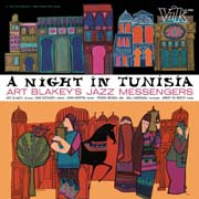 Night_in_Tunisia_1957