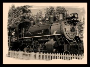 steam_engine_fort_steele_ll