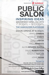 Public-Salon-April-3rd-2013-poster4-662x1024