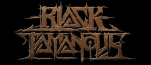 Black Tamanous