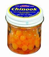 Chinook cheese