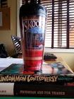 Skookum go cup