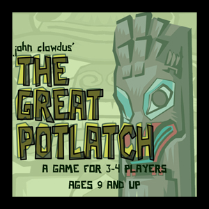 great-potlatch-box
