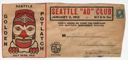 Seattle_golden_potlatch_envelope1912