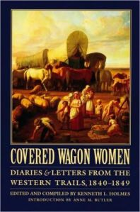 Covered-Wagon-Women-1
