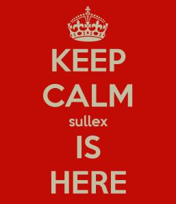 sullex