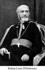 d'herbomez,-bishop-louis