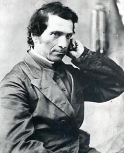 E.C. Chirouse