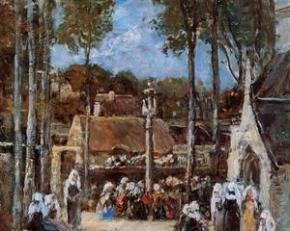 local-pilgrimmage-at-landerneau-1867.jpg!xlMedium