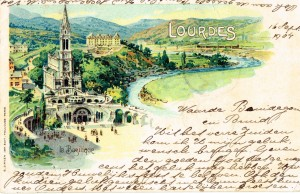 Postcard_of_Lourdes_published_in_or_before_1904