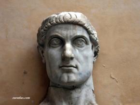 emperor_constantine