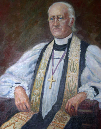 bishop-alexander-charles-garrett-painting