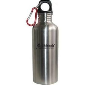 chinook bottle