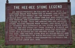 hee-hee-stone-legend-sign-valerie-garner