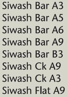 index siwash