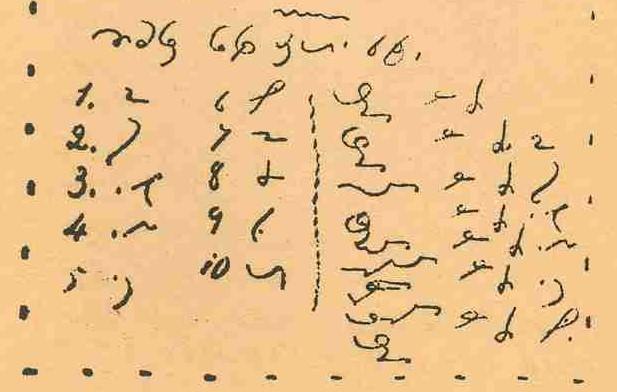 Shaina man mamuk kansih kakwa (2)