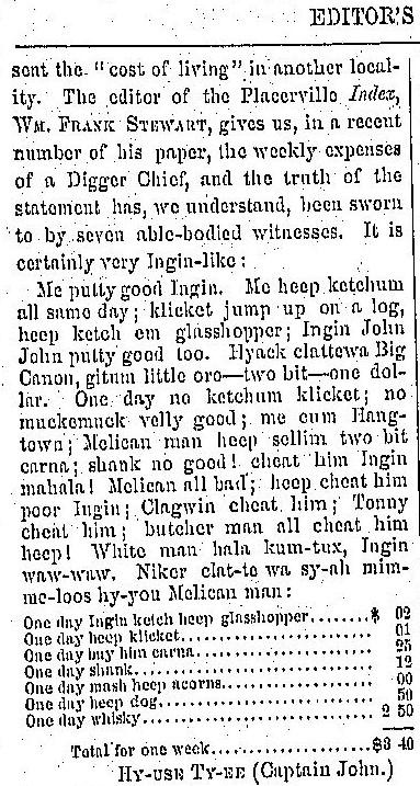 Clattewah-page-049 (2)