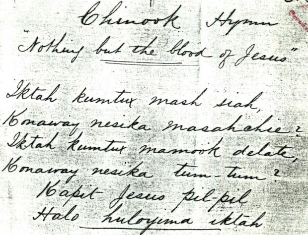 Tate Chinook Tsimshian hymn-page-001 (2)