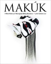 makuk by john sutton lutz