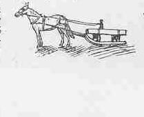 sleigh (2)