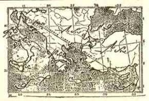 Chinook map (2)