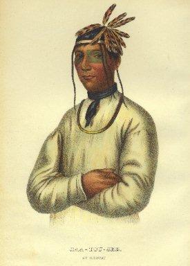 chinookman
