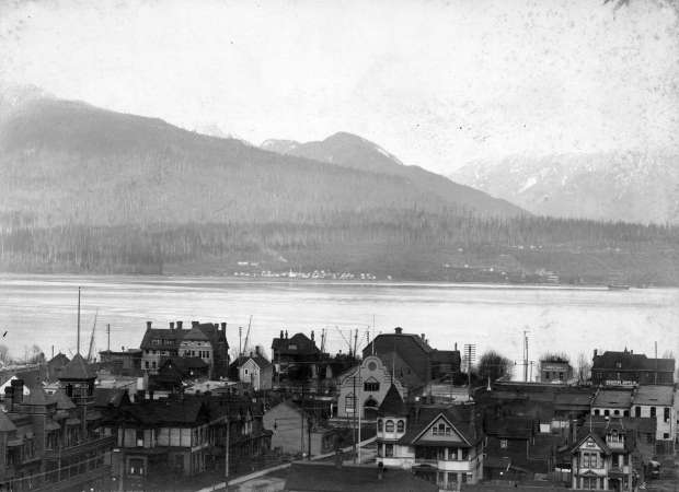Squamish.jpg