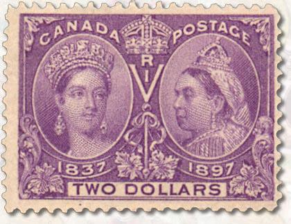 victoria 1897