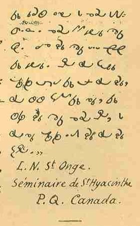 St Onge letter in KW (4)