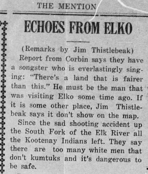 echoes-from-elko-3