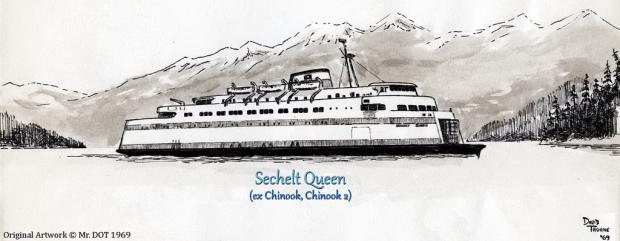 Sechelt Queen Chinook.jpg