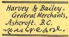 harvey-bailey-2