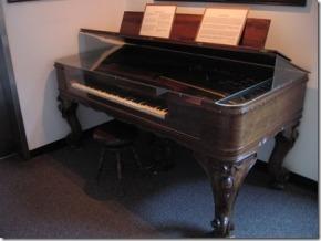 leavens-family-piano