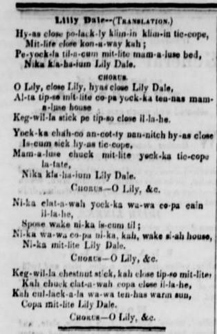lilly-dale-translation-3