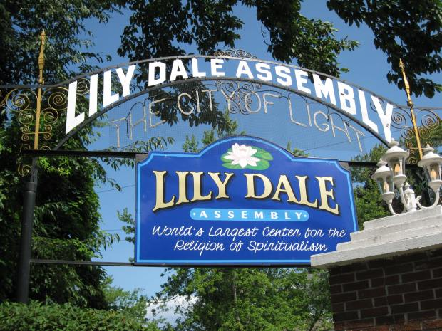 Lily Dale assembly.jpg