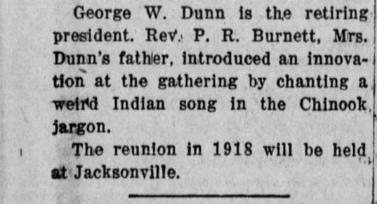 Pioneer chants weird indian song (3).jpg
