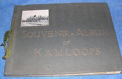 souvenir-album-of-kamloops