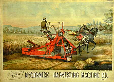 mccormick-harvesting-machine-co