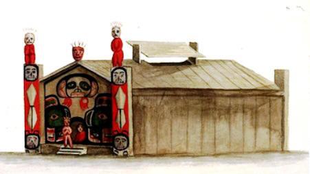 tlingit-plankhouse-1-swan-1874