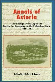annals-of-astoria
