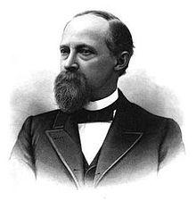 Cornelius_H._Hanford_1890