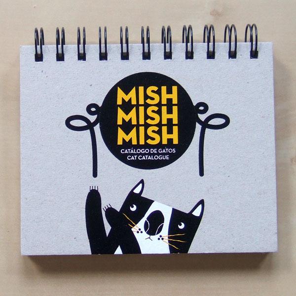MIshMish02