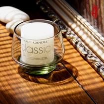 candlestick Chinook Bryant