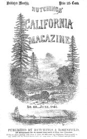 hutchings_illustrated_california_magazine