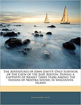 ship boston