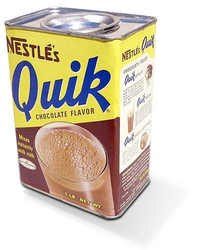 quik can.jpg
