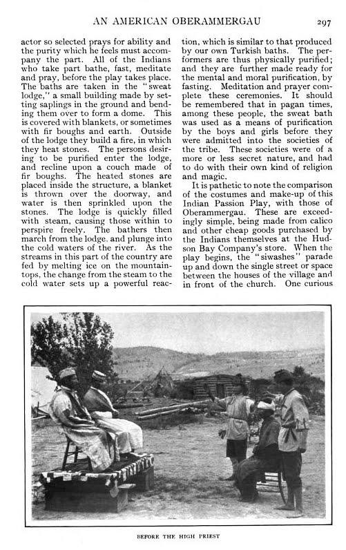 American Oberammergau page 297