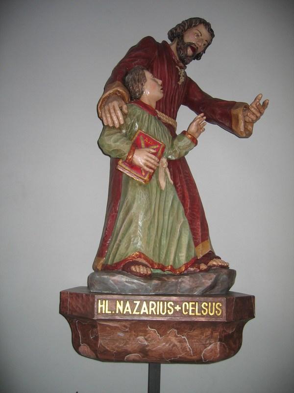 Nazarius-Celsus-heidelberger600