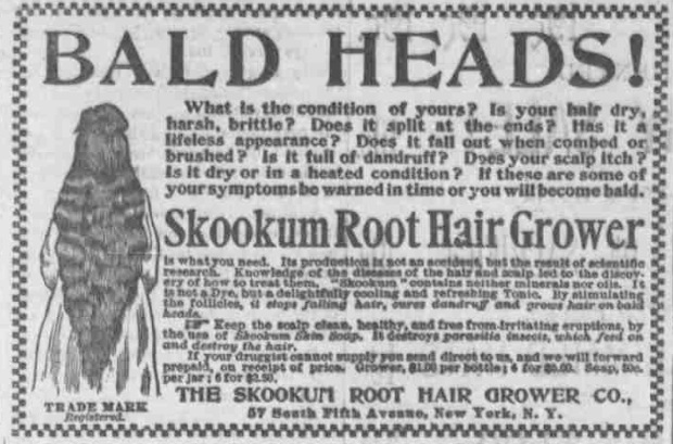 Skookum Root Hair Grower-page-001