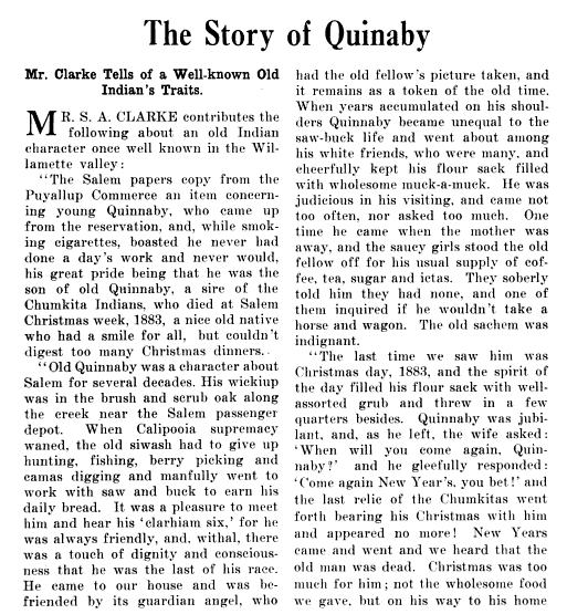 Story of Quinaby 02